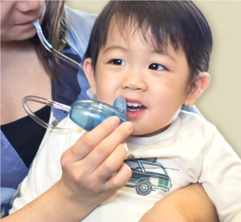 nose suction machine for babies